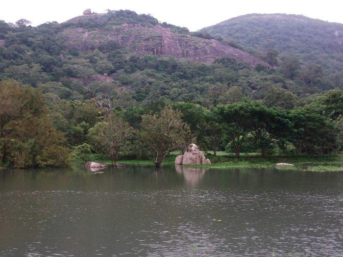 hills ulpotha
